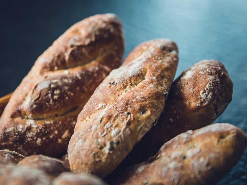 bread_web.jpg